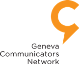 Geneva Communicators Network