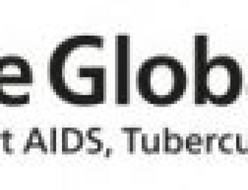 Internship Opportunities with the Global Fund's Access to Funding Department