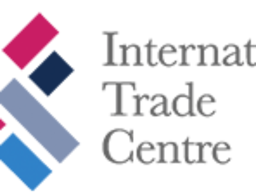 Consultancy: Rapporteur for ITC meeting – July 2018