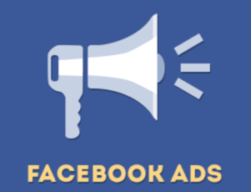 Lunchtime Seminar: How to use Facebook Ads to increase your organisation's visibility – 9 Nov. 2018