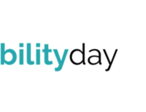 World Usability Day 2018 in Geneva