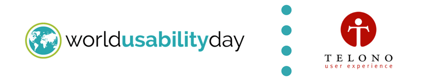 World_usability_day
