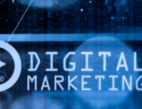 Digital Marketing Management Graduate Certificate – in Geneva