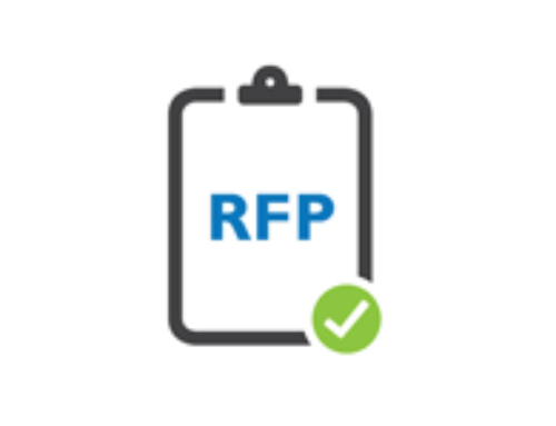 RFPs: Consultant(s) in the communication and advocacy  field (French-speaking)
