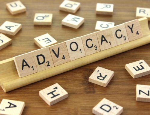 Training Evaluating Advocacy and Public Affairs: Challenges, Methodologies and Solutions