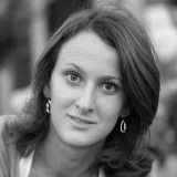 Ekaterina Filippova, Geneva Communicators Network organising committee member