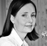 Melitta Campbell, Geneva Communicators Network organising committee member