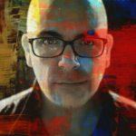 John Scotland - digital storytelling video for social media workshop GCN