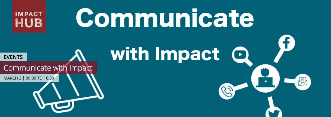communications – Page 2 – Geneva Communicators Network