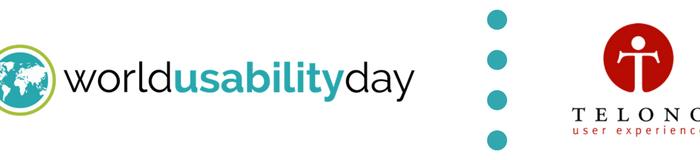 World_usability_day