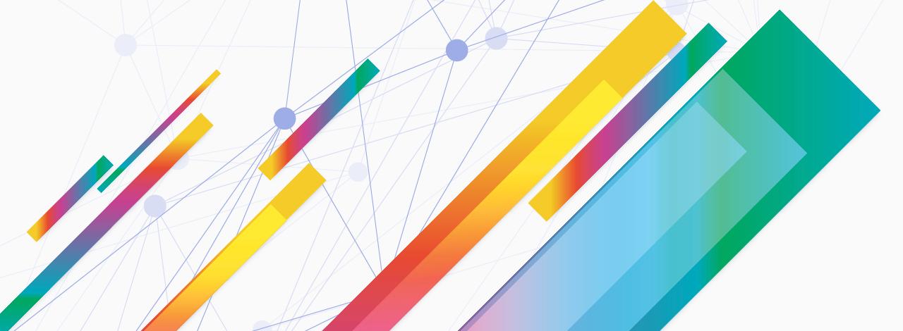 World Usability Day 2018 in Geneva – Geneva Communicators