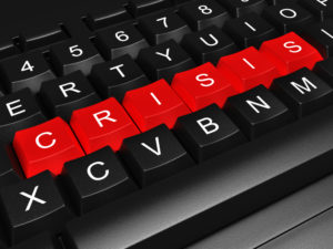 Lunchtime seminar –  Reputation and crisis management in the 2020s – 29 November 2019