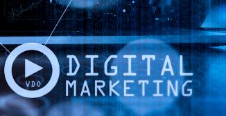 Digital Marketing Management Graduate Certificate – in Geneva